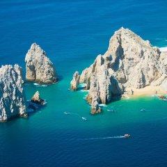 Отель Playa Grande Resort & Grand Spa - All Inclusive Optional фото 6