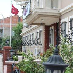 Gizem Pansiyon Турция, Канаккале - отзывы, цены и фото номеров - забронировать отель Gizem Pansiyon онлайн фото 17