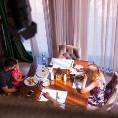 Бутик Отель Баку с домашними животными