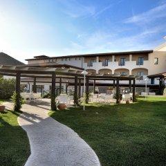 Отель Cala Della Torre Resort Синискола помещение для мероприятий