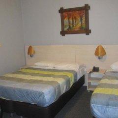 Отель Belvedere Бельгия, Брюссель - отзывы, цены и фото номеров - забронировать отель Belvedere онлайн комната для гостей фото 3