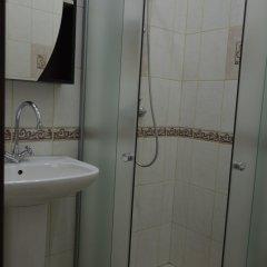 Гостевой дом Календарь ванная фото 2
