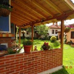 Отель Bobi Guest House Болгария, Копривштица - отзывы, цены и фото номеров - забронировать отель Bobi Guest House онлайн фото 7