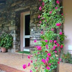 Отель Quinta do Pântano фото 37