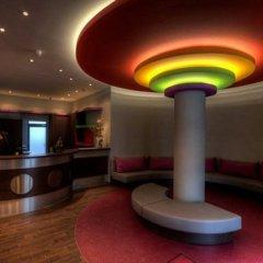 Отель 2A Hostel Германия, Берлин - 2 отзыва об отеле, цены и фото номеров - забронировать отель 2A Hostel онлайн интерьер отеля