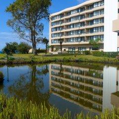 Отель Pestana Bahia Praia фото 4