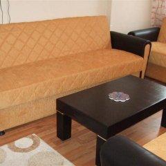 Caravan Palace Apart Турция, Стамбул - отзывы, цены и фото номеров - забронировать отель Caravan Palace Apart онлайн комната для гостей