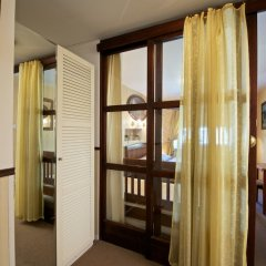 Апартаменты Alice Apartment House комната для гостей фото 12