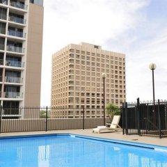 Metro Hotel Marlow Sydney Central бассейн фото 3