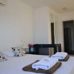 Villa Basil Турция, Патара - отзывы, цены и фото номеров - забронировать отель Villa Basil онлайн в номере