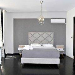 Отель Antisthenes Apartments Греция, Афины - отзывы, цены и фото номеров - забронировать отель Antisthenes Apartments онлайн комната для гостей