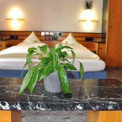 Отель Villa Waldperlach Германия, Мюнхен - отзывы, цены и фото номеров - забронировать отель Villa Waldperlach онлайн в номере