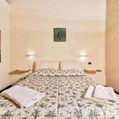 Отель Torino Sweet Home Palazzo di Città комната для гостей фото 5