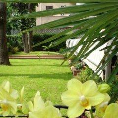Отель Eco-Hotel La Residenza Италия, Милан - 7 отзывов об отеле, цены и фото номеров - забронировать отель Eco-Hotel La Residenza онлайн фото 2