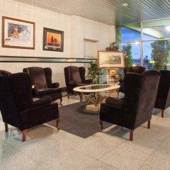 Отель Super 8 Vancouver Канада, Ванкувер - отзывы, цены и фото номеров - забронировать отель Super 8 Vancouver онлайн интерьер отеля