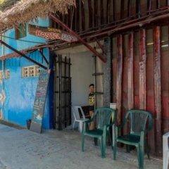 Отель Hostel Playa by The Spot Мексика, Плая-дель-Кармен - отзывы, цены и фото номеров - забронировать отель Hostel Playa by The Spot онлайн фото 7