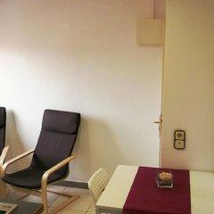 Отель Apartaments AR Bellavista Испания, Льорет-де-Мар - отзывы, цены и фото номеров - забронировать отель Apartaments AR Bellavista онлайн удобства в номере