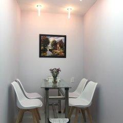 Отель HT Apartment Вьетнам, Хошимин - отзывы, цены и фото номеров - забронировать отель HT Apartment онлайн спа фото 2