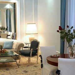 Отель Casino Rodos Grande Albergo Delle Rose интерьер отеля фото 2