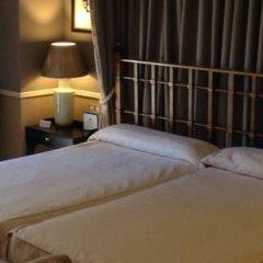 Отель Adler фото 27