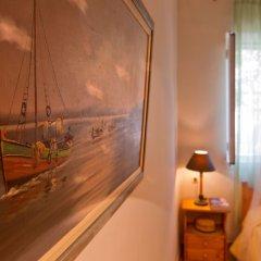 Отель Casa Paleopolis near Royal Baths MonRepo Греция, Корфу - отзывы, цены и фото номеров - забронировать отель Casa Paleopolis near Royal Baths MonRepo онлайн