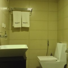 H78 Maldives in North Male Atoll, Maldives from 80$, photos, reviews - zenhotels.com bathroom photo 2