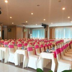 Отель Lotus Muine Resort & Spa Вьетнам, Фантхьет - отзывы, цены и фото номеров - забронировать отель Lotus Muine Resort & Spa онлайн помещение для мероприятий фото 2