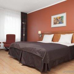 Отель Scandic Bergen City Берген комната для гостей фото 2