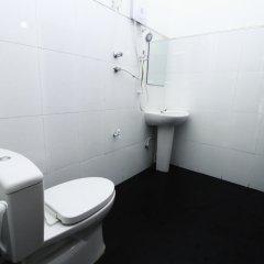 Отель Yoho Relax On Kotte ванная фото 2