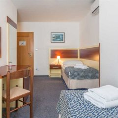 Отель City Partner Hotel Atos Чехия, Прага - - забронировать отель City Partner Hotel Atos, цены и фото номеров комната для гостей фото 5