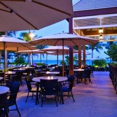 Отель Grand Lucayan Большая Багама питание фото 3