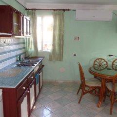 Отель RIG Hostel Boca Chica Back Packer Доминикана, Бока Чика - отзывы, цены и фото номеров - забронировать отель RIG Hostel Boca Chica Back Packer онлайн в номере фото 2