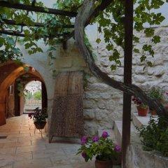 Lamihan Hotel Cappadocia фото 23
