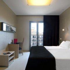 Отель Axel Hotel Barcelona & Urban Spa - Adults Only (Gay friendly) Испания, Барселона - 11 отзывов об отеле, цены и фото номеров - забронировать отель Axel Hotel Barcelona & Urban Spa - Adults Only (Gay friendly) онлайн комната для гостей фото 2