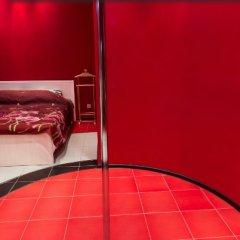 Гостиница Апарт-Отель Voyage Hall в Самаре отзывы, цены и фото номеров - забронировать гостиницу Апарт-Отель Voyage Hall онлайн Самара детские мероприятия