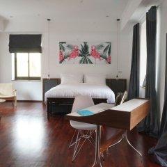 The Twelve Hotel Бангкок комната для гостей фото 3