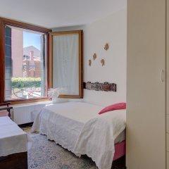 Отель Kevin Италия, Венеция - отзывы, цены и фото номеров - забронировать отель Kevin онлайн детские мероприятия