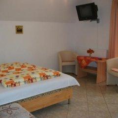 Отель Éden Vendégház Венгрия, Силвашварад - отзывы, цены и фото номеров - забронировать отель Éden Vendégház онлайн комната для гостей