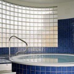 Отель Scandic Mölndal Швеция, Гётеборг - отзывы, цены и фото номеров - забронировать отель Scandic Mölndal онлайн бассейн фото 2