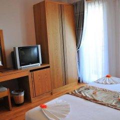 Отель Maritime Hotel Nha Trang Вьетнам, Нячанг - отзывы, цены и фото номеров - забронировать отель Maritime Hotel Nha Trang онлайн удобства в номере фото 2
