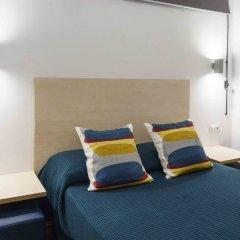 Отель TAKE Hostel Conil Испания, Кониль-де-ла-Фронтера - отзывы, цены и фото номеров - забронировать отель TAKE Hostel Conil онлайн фото 21
