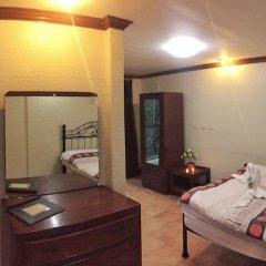 Отель MC Mountain Home Apartelle Филиппины, Тагайтай - отзывы, цены и фото номеров - забронировать отель MC Mountain Home Apartelle онлайн спа
