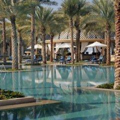 One & Only Royal Mirage Arabian Court Hotel бассейн фото 2