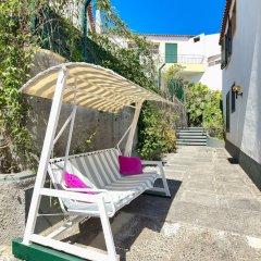 Отель Monte Carlo Португалия, Фуншал - отзывы, цены и фото номеров - забронировать отель Monte Carlo онлайн фото 15