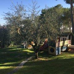 Отель Casa Nostra Signora детские мероприятия фото 2