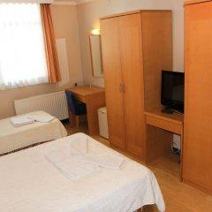 Inter Hotel Турция, Стамбул - 1 отзыв об отеле, цены и фото номеров - забронировать отель Inter Hotel онлайн детские мероприятия