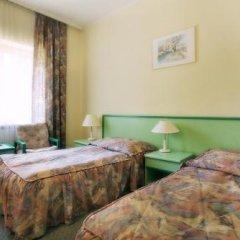 Отель Konstancja комната для гостей