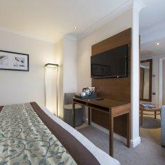 Отель Thistle Piccadilly фото 5