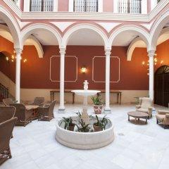 Отель Vincci la Rabida фото 14