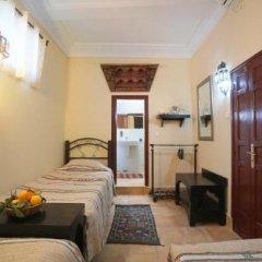 Отель Dar Rita Марокко, Уарзазат - отзывы, цены и фото номеров - забронировать отель Dar Rita онлайн в номере